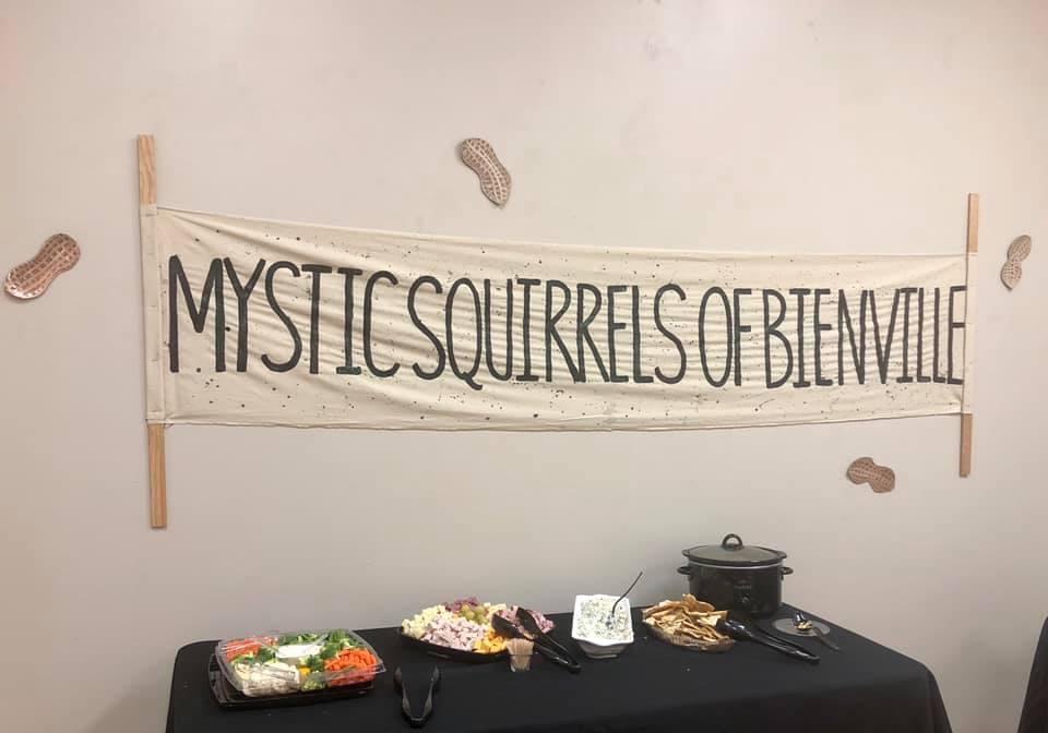Mystic-SOB-3