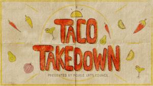 TacoTakedownFacebookLogo-min