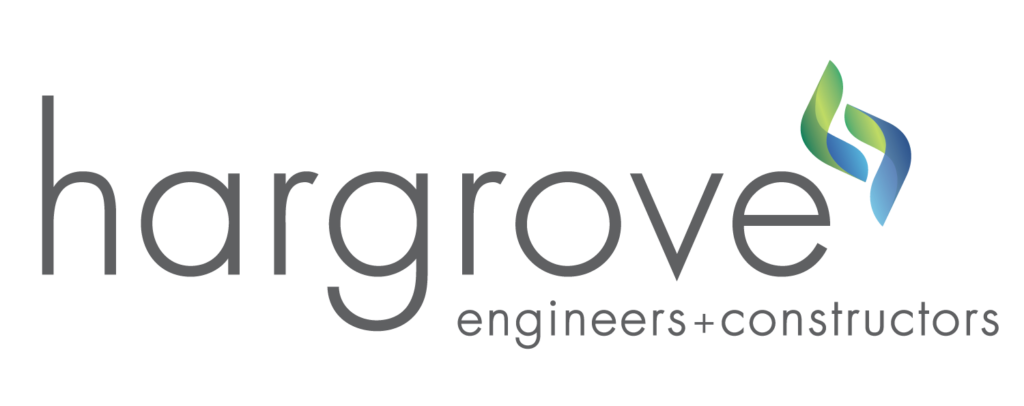 HARG_logo