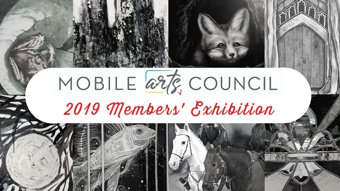 Gallery – Mobile Arts Council