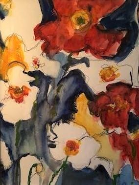 Love In Bloom Series