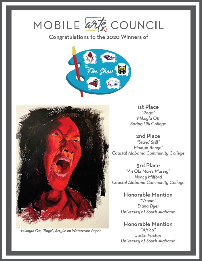 FIVE_winners_png