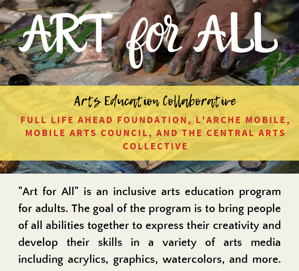Art_for_All_graphic